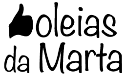 boleiasdamarta_logo_V_150px.png